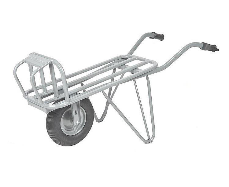 Steenkruiwagens | DKMTools - DKM Tools