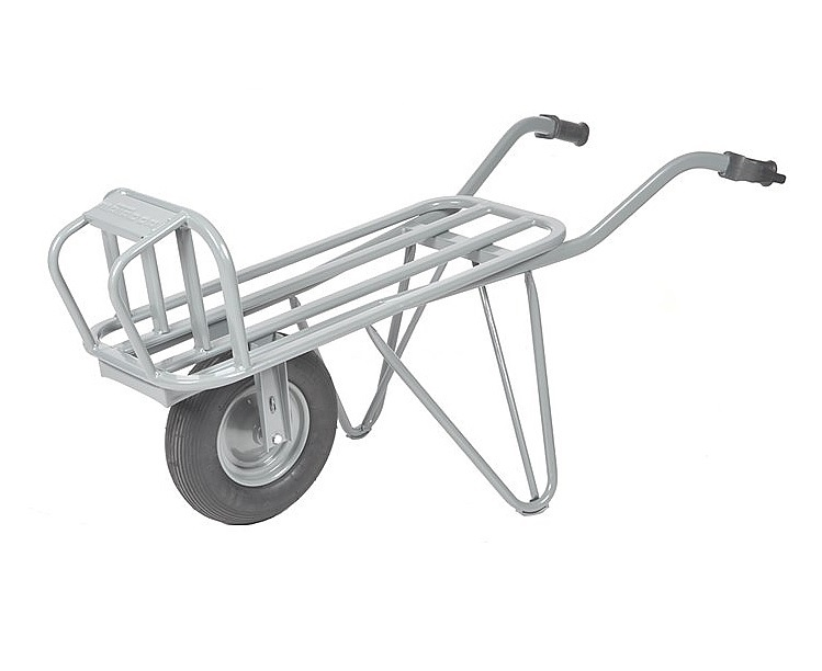 Matador Unipro Steenkruiwagens | DKMTools - DKM Tools