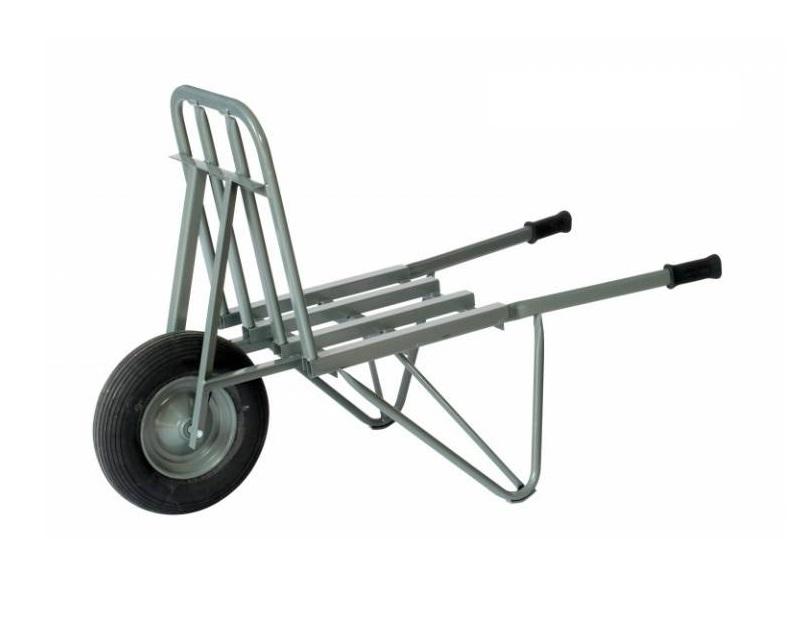 Matador Steenkruiwagens | DKMTools - DKM Tools