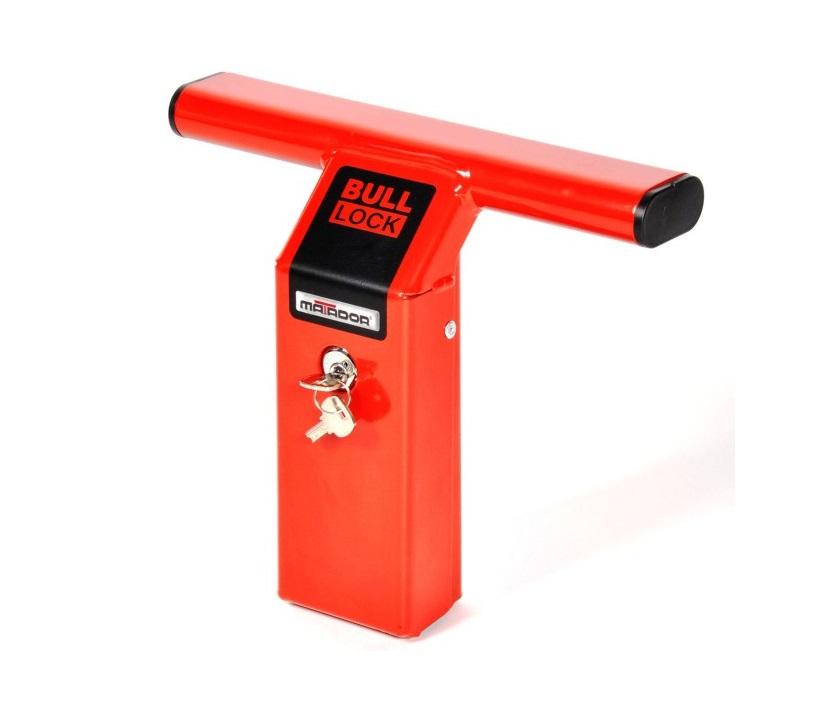 Matador Bull Lock | DKMTools - DKM Tools