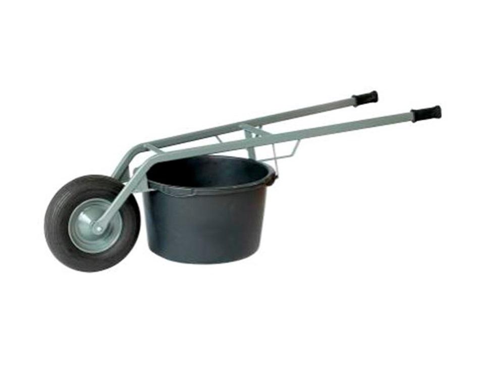 Matador Kuipenkruier | DKMTools - DKM Tools