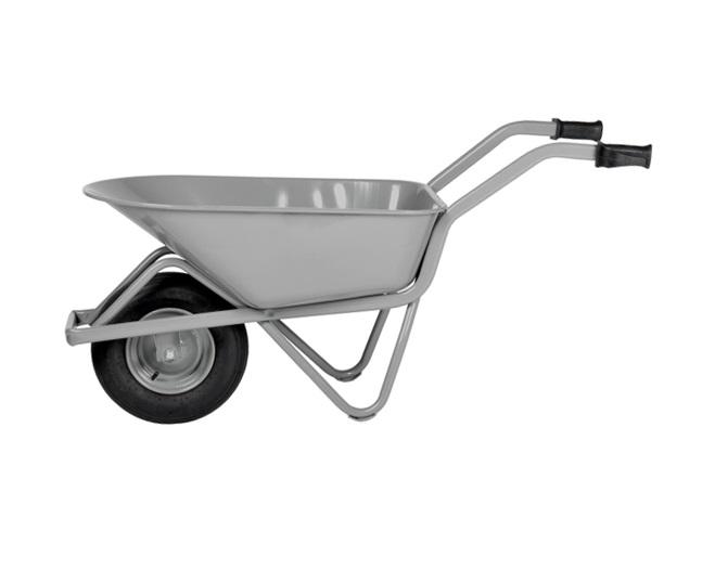 Matador Easy rider Kruiwagens | DKMTools - DKM Tools