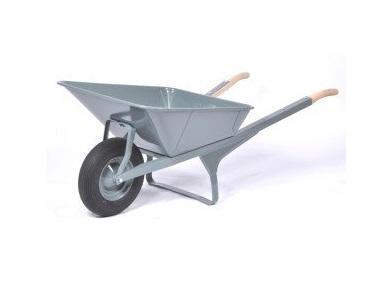 Matador Rechthoekige kruiwagens K1 | DKMTools - DKM Tools