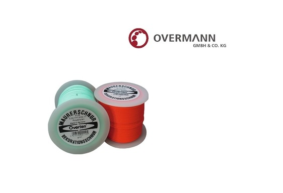 Metselaarskoord Overmann | DKMTools - DKM Tools