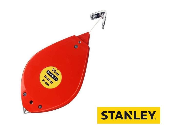 Tracor Smetlijn Stanley | DKMTools - DKM Tools