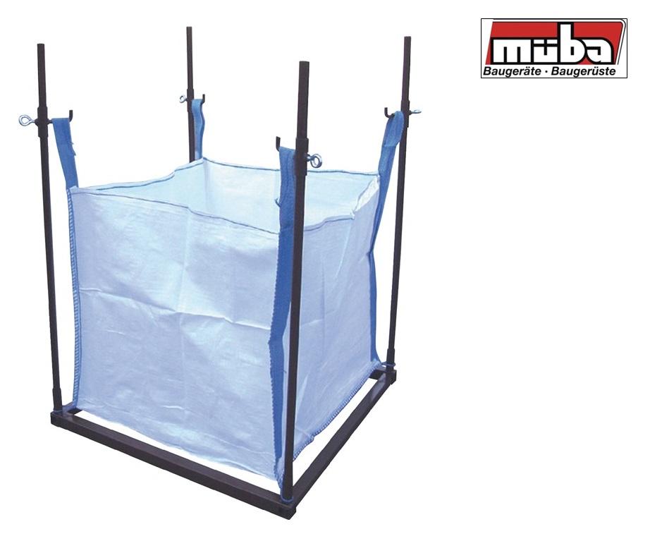 Big bag Houder | DKMTools - DKM Tools