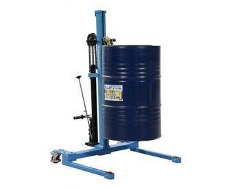 Vatenlifter FHR300 | DKMTools - DKM Tools