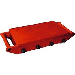 Transportrolwagen Type CT | DKMTools - DKM Tools