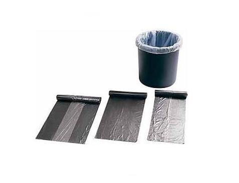 Vuilniszakken grijs | DKMTools - DKM Tools