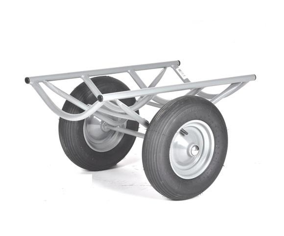 Tapijtrolwagens | DKMTools - DKM Tools