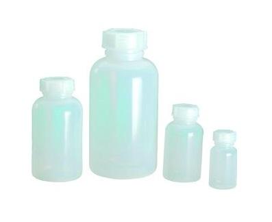 Flessen met brede hals | DKMTools - DKM Tools