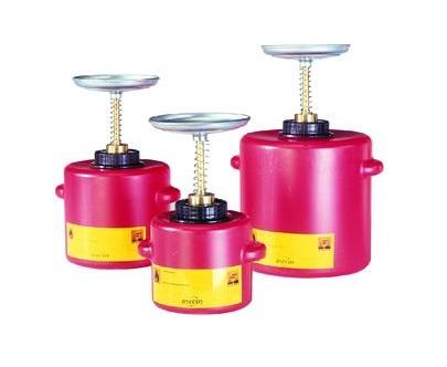 Plunjerkannen PE | DKMTools - DKM Tools