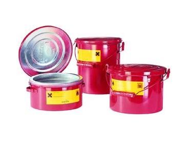 Onderdelenreiniger staal | DKMTools - DKM Tools