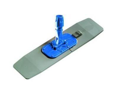Klapbare mophouder Sani Simple | DKMTools - DKM Tools