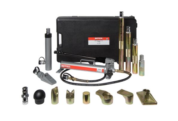 Portable Power Kits | DKMTools - DKM Tools