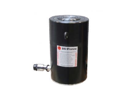 Lichtgewicht aluminium cilinder HI Force | DKMTools - DKM Tools