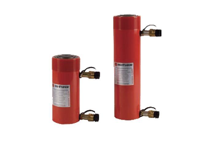 Dubbelwerkende cilinder Hi force | DKMTools - DKM Tools