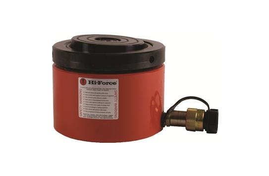 Borgmoercilinder enkelwerkend HFL | DKMTools - DKM Tools