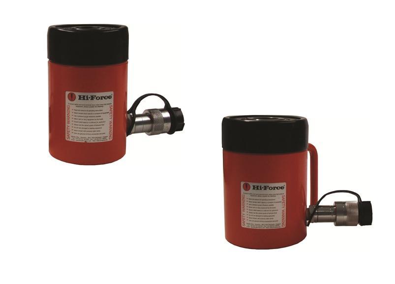 Holle plunjer cilinder enkelwerkend HHS | DKMTools - DKM Tools