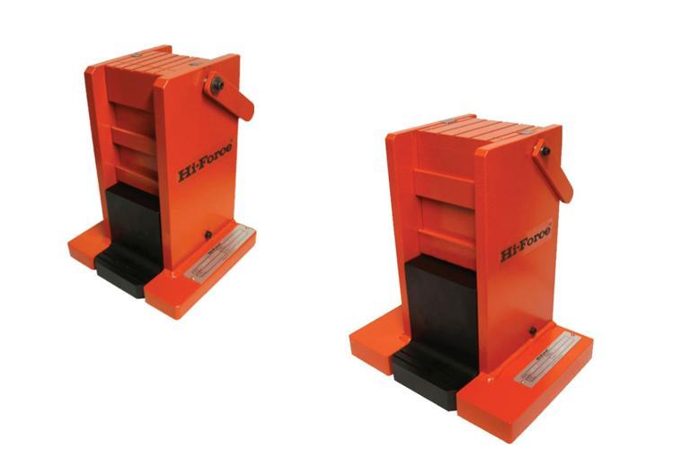 Machineheffer HMJ | DKMTools - DKM Tools