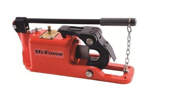 Hydraulische staaldraadknipper HSWC | DKMTools - DKM Tools