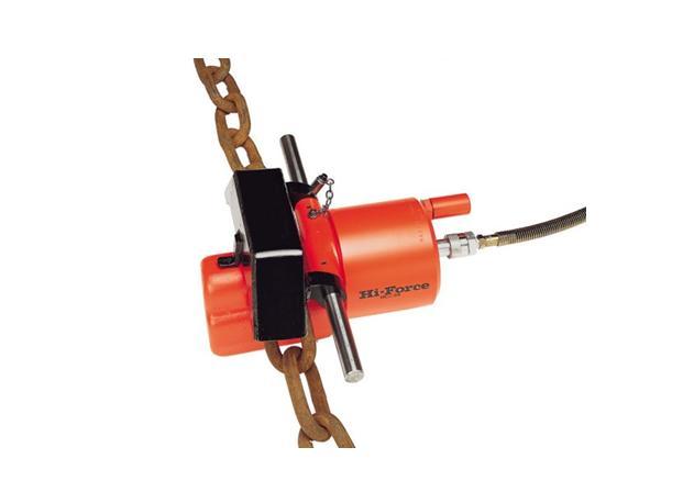 Kettingknipper HCC | DKMTools - DKM Tools