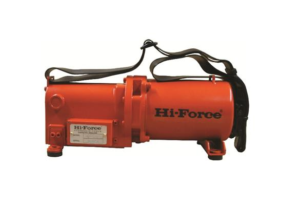 Elektrisch aangedreven hydraulische mini pompen | DKMTools - DKM Tools