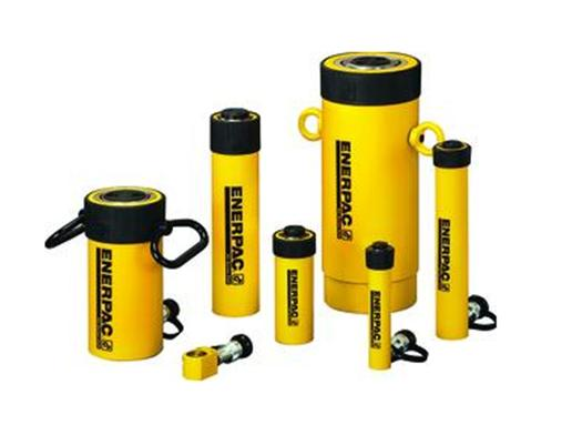 Enerpac RC universele cilinders | DKMTools - DKM Tools