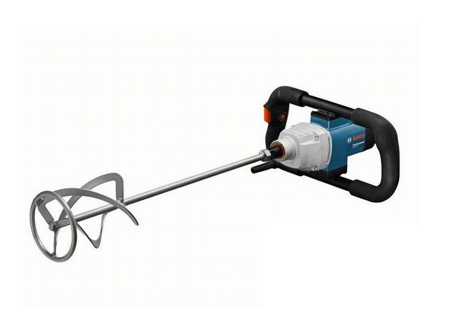 Bosch Mengmachine GRW | DKMTools - DKM Tools