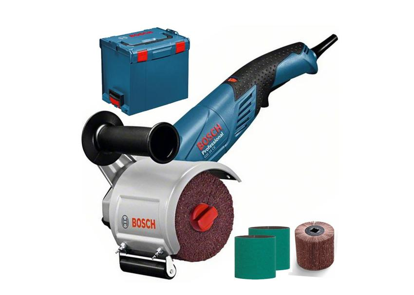 Bosch Satineermachine GSI 14 CE | DKMTools - DKM Tools