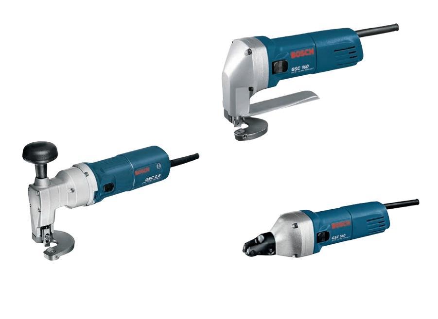 Bosch Plaatschaar | DKMTools - DKM Tools