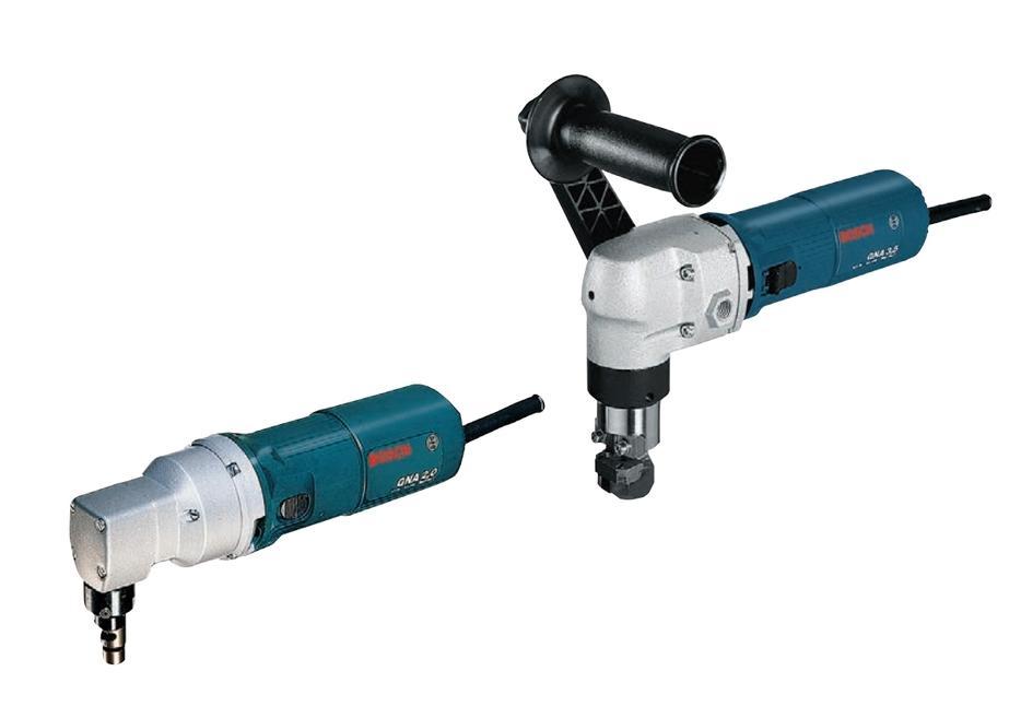 Bosch Knabbelschaar GNA | DKMTools - DKM Tools