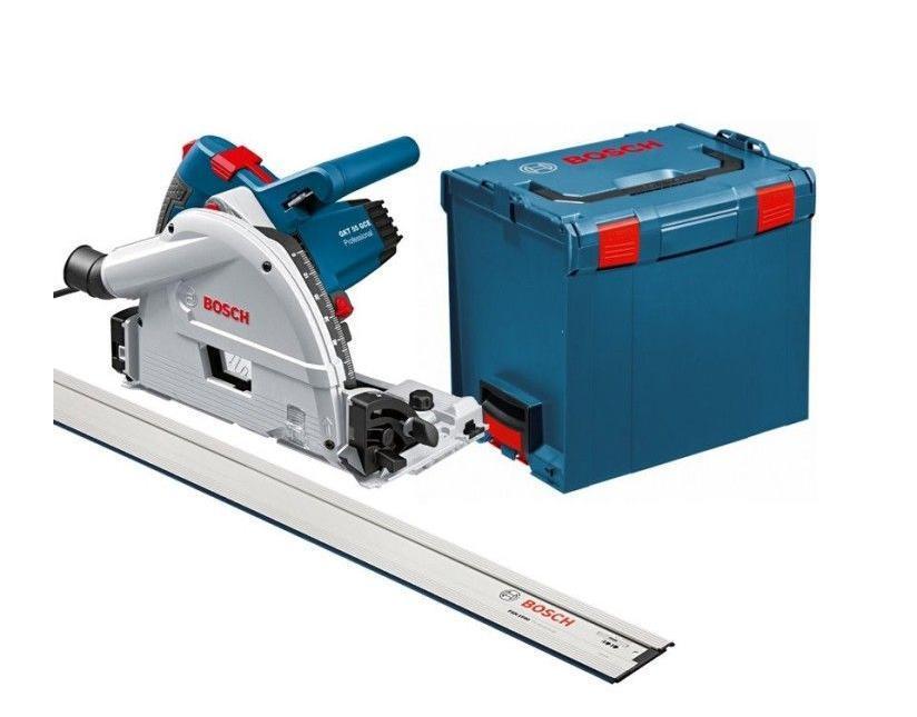 Bosch Invalzaag GKT | DKMTools - DKM Tools