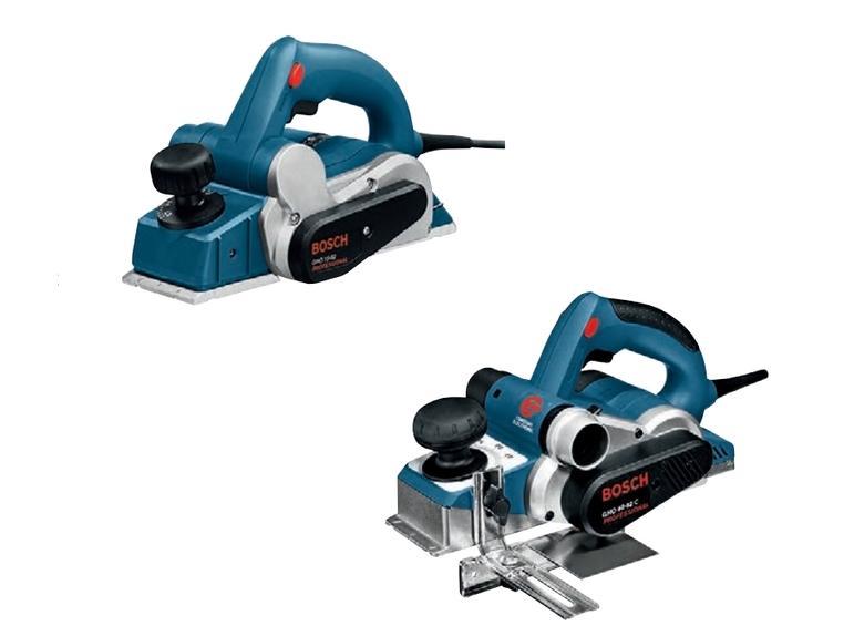 Bosch Schaafmachine GHO | DKMTools - DKM Tools