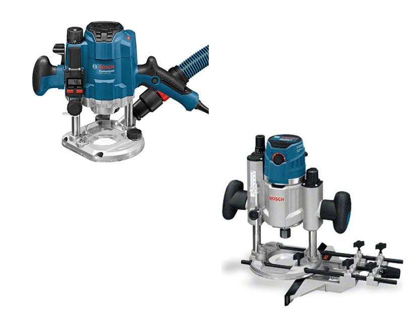 Bosch Bovenfrees GOF | DKMTools - DKM Tools