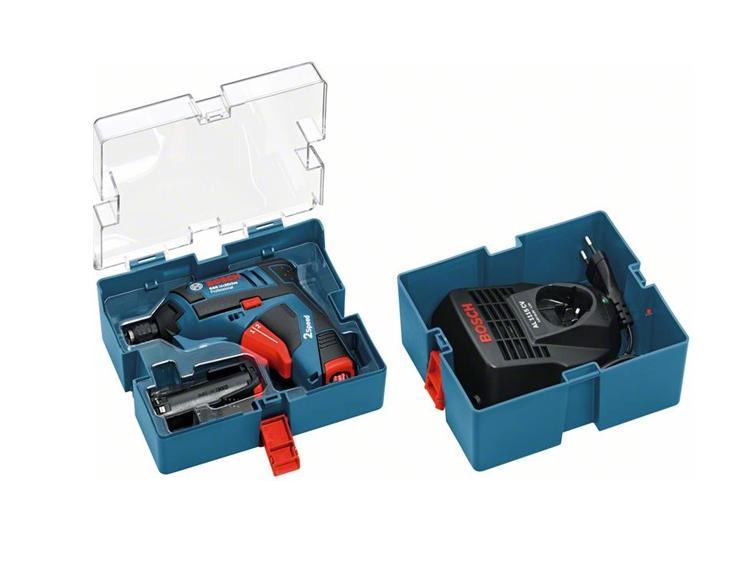 Bosch Accuschroevendraaier GSR Mx2 | DKMTools - DKM Tools