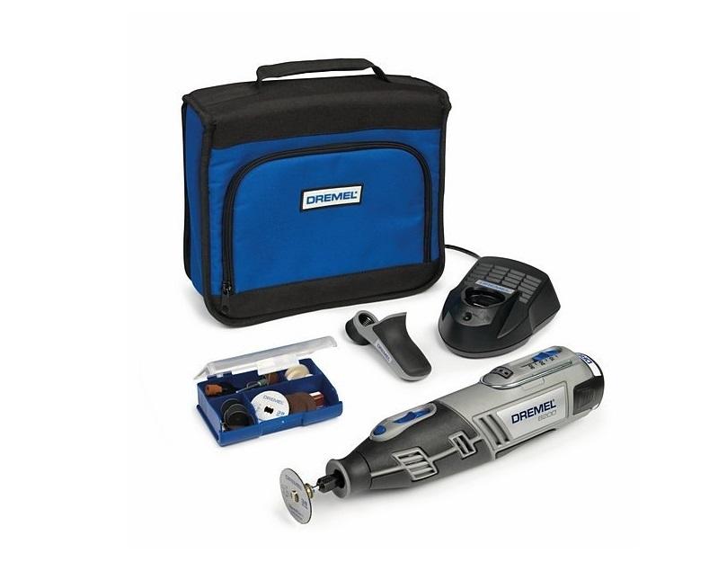 Bosch Accu dremels | DKMTools - DKM Tools