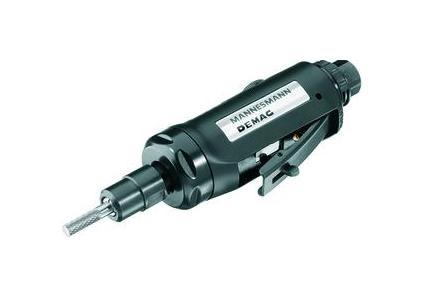 Pneumatisch Stiftslijper MDSM 3100 Blackline | DKMTools - DKM Tools