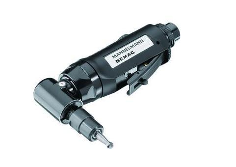 Pneumatische hoek Stiftslijper MDWS 4100 | DKMTools - DKM Tools