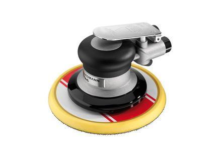 Pneumatisch Excenterslijper MDEXS Blackline | DKMTools - DKM Tools