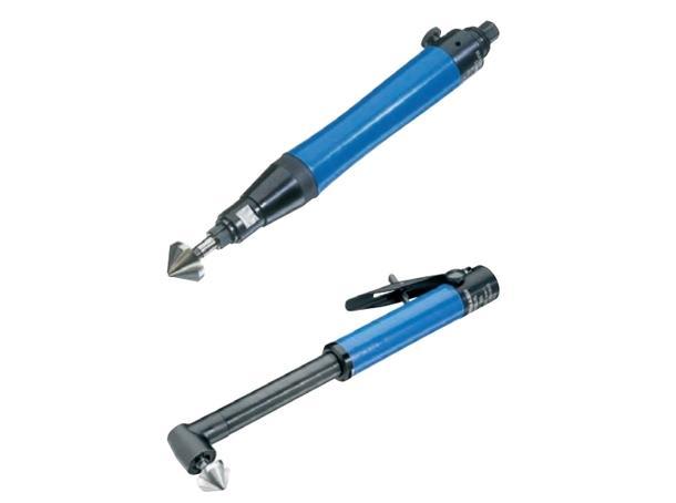 Pneumatische verzinkboor | DKMTools - DKM Tools