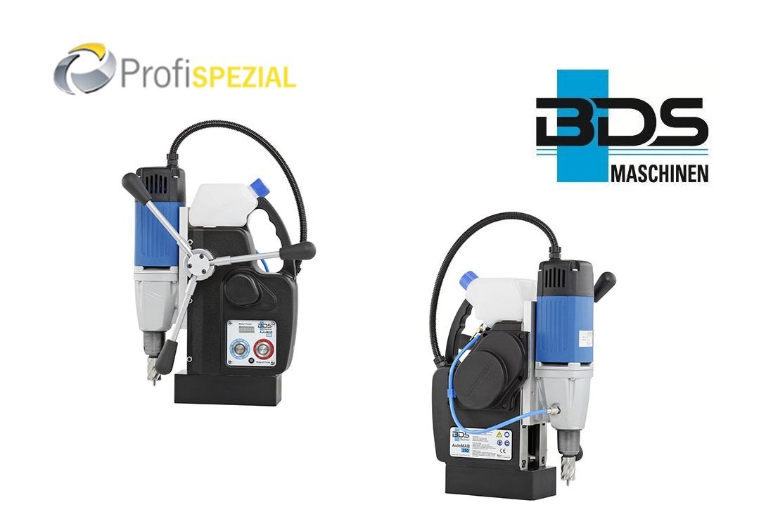 BDS Auto kernboormachine | DKMTools - DKM Tools