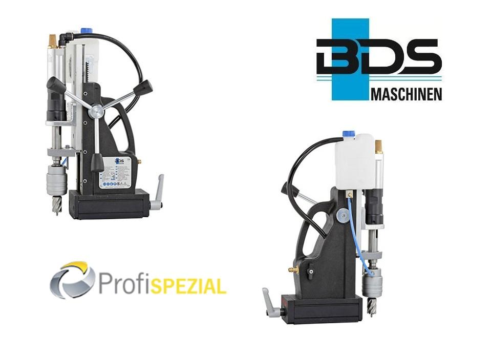 BDS AirMAB 5000 kernboormachine | DKMTools - DKM Tools