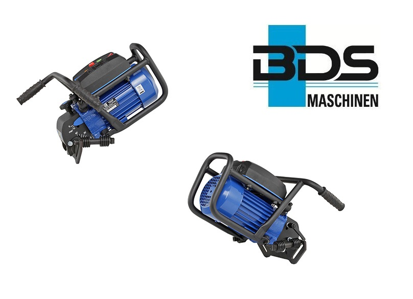 BDS SKF 25 laskantfrees machine | DKMTools - DKM Tools