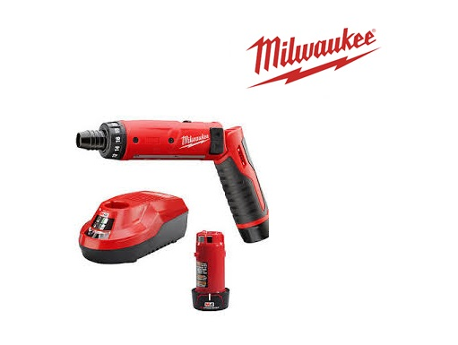 Milwaukee M4 D 202B | DKMTools - DKM Tools