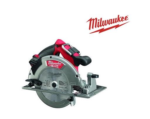 Milwaukee M18CCS66. Accu Cirkelzaag | DKMTools - DKM Tools