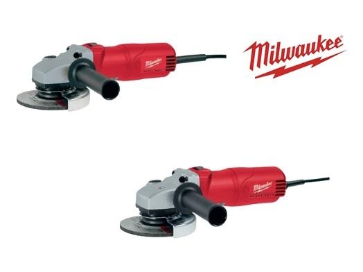 Milwaukee Haakse slijper AG | DKMTools - DKM Tools