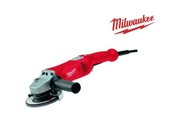 Milwaukee Haakse slijper AG 16 INOX | DKMTools - DKM Tools