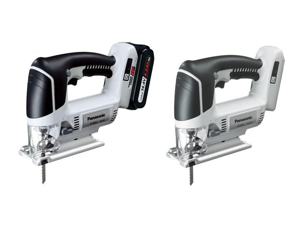 Panasonic Accu Decoupeerzagen | DKMTools - DKM Tools