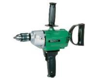 Hitachi Boor schroefmachine 110Volt | DKMTools - DKM Tools